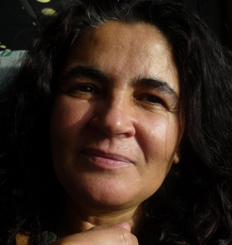 Paola Mirenda