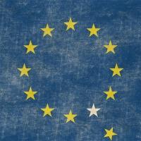 Grazie all'Europa, un ambiente migliore nel Regno Unito
