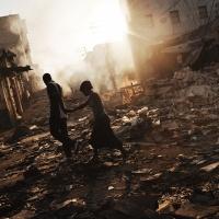 Viaggio ad Haiti (Prima parte)
