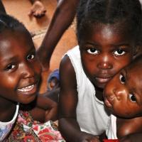 Viaggio ad Haiti (Seconda parte)