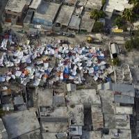 Viaggio ad Haiti (Terza parte)