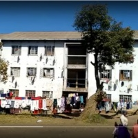 Zimbabwe, il digitale per scavalcare i media tradizionali