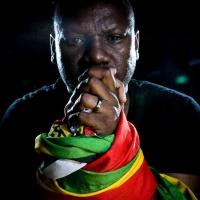 Zimbabwe: ora basta