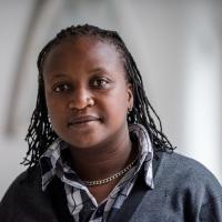 Voci dall'Uganda: in lotta contro l'omofobia