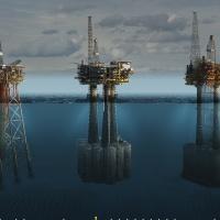 I fantasmi del petrolio