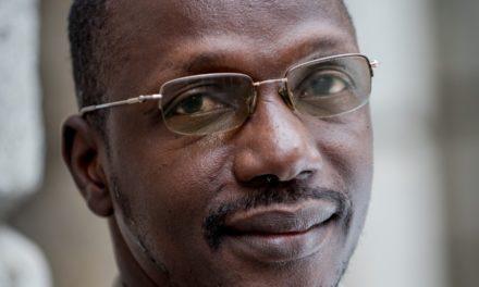 Mauritania, voci contro la schiavitù