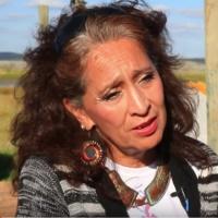 L'acqua è vita: la protesta dei Sioux del Nord Dakota