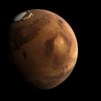 L'Europa su Marte, contenti ma non troppo
