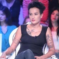 Tunisia, il primo coming out televisivo