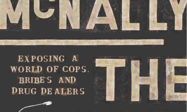 """""""La strada"""": storie di ordinaria criminalità a Johannesburg"""