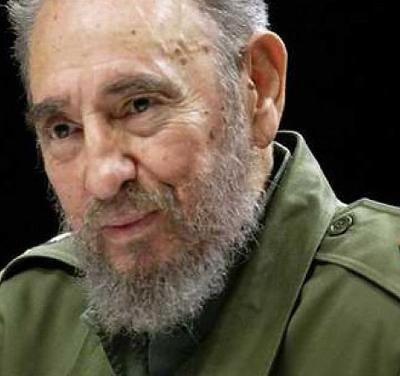 """""""La storia mi assolverà"""", l'addio a Castro"""