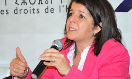 Marocco, islamisti al potere