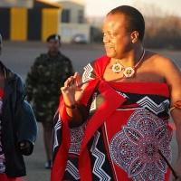 Dalla Brianza allo Swaziland contro la pena di morte