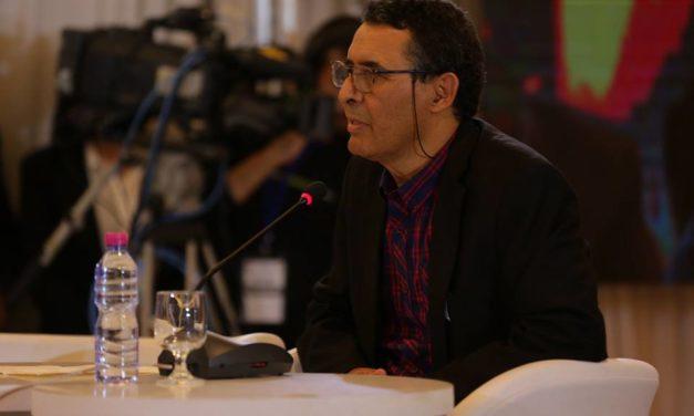 La Tunisia e i fantasmi del passato
