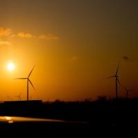 Il leader mondiale delle rinnovabili: la Cina