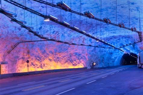 Clima underground