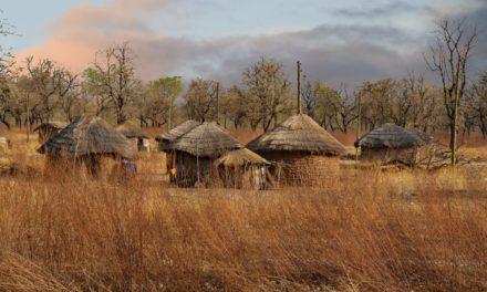 Come elettrificare l'Africa