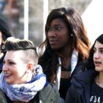Roma la città più multietnica d'Italia: malgrado tutto e tutti