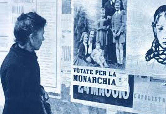 Roma, repubblica multietnica: quando il voto agli stranieri?