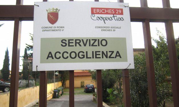 Mondo Roma – Nun fa' la stupida stasera…