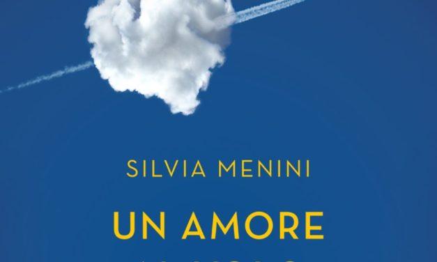 Un amore al volo