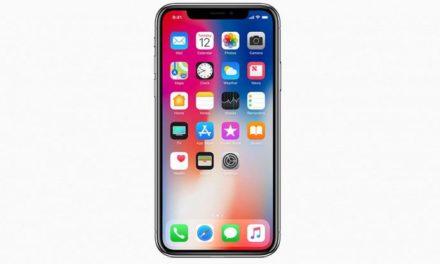 """Un decennio dello """"smartphone"""" per eccellenza"""
