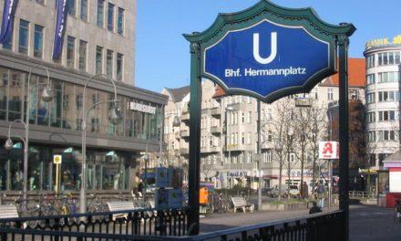 Romanza, Cronache di Rom e Sinti #3: essere rom in Germania