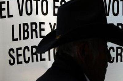 Nel 2018 si vota in America Latina