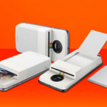 Polaroid, il mito rivisitato
